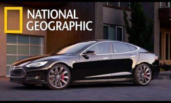 Tesla Motors – Documentary – Nat Geo