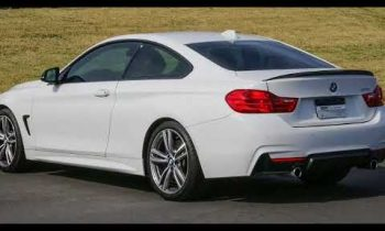 2014 BMW 4 Series 435i in Charlotte, NC 28227