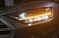 Audi A8 50 TDIQuattro: Die 4. Generation A8 imTest