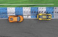 Porsche 911 vs. LamboHuracán: Nordschleifen-Rekordhalter
