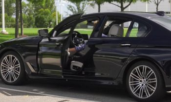 Tips To Quickly Cool Your BMW | BMW Genius How-To