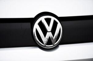 VW: Keine Sonderkonditionen für AfD: VW gibt AfD keinen Auto-Rabatt