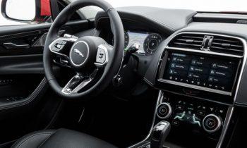 Jaguar XE Facelift (2019) im Fahrbericht: Wieder ganz nah an der Konkurrenz