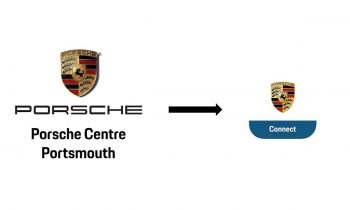 HOW TO ACTIVATE SERVICES ON PORSCHE CONNECT | Porsche Portsmouth
