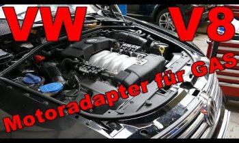 Phaeton V8 + Dacia Duster 3 Zylinder Direkteinspritzer + BMW X3   GM Service Nagel